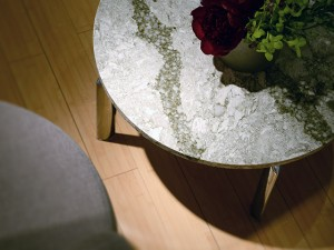 14 web versteel OH! table cambria detail DSC 3610