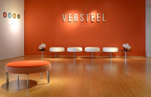 01 640x480 versteel OH! showroom 01