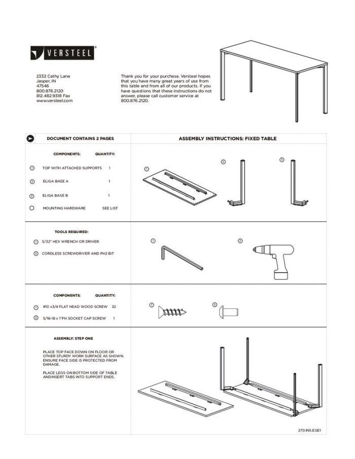 thumbnail of 270.INS_.EGE1_.pdf