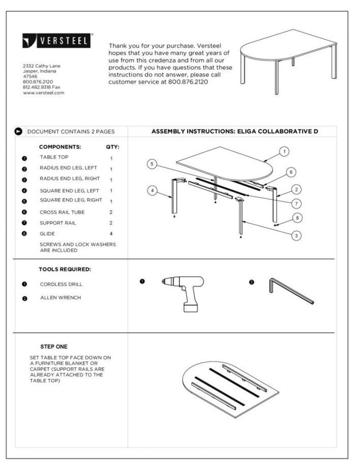 thumbnail of 270.INS_.EGE1CD.pdf