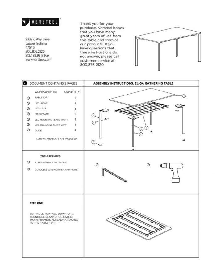 thumbnail of 270.INS_.EGE5_.pdf