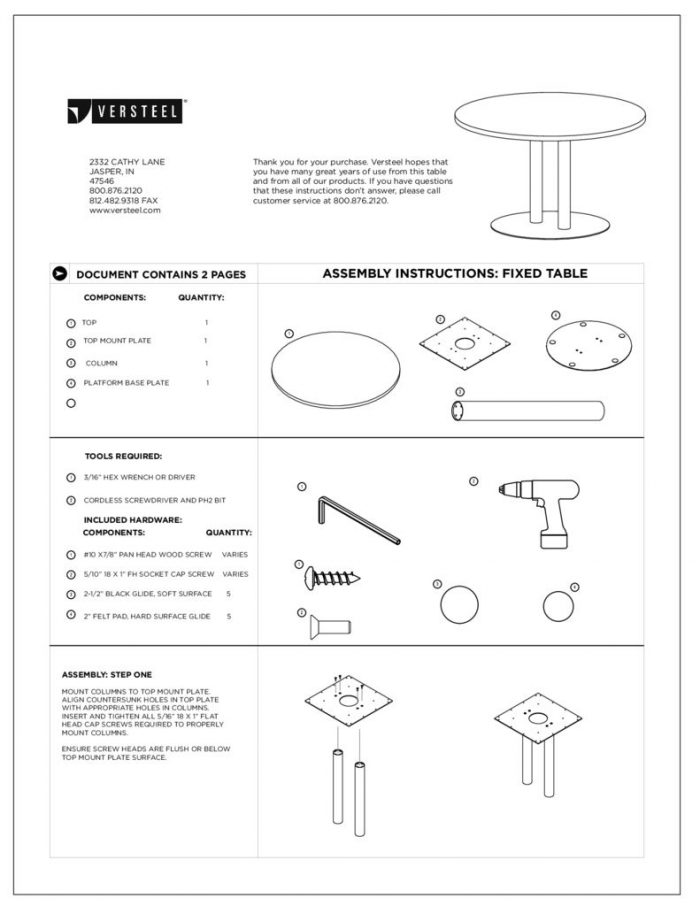 thumbnail of 270.INS_.PT_.pdf