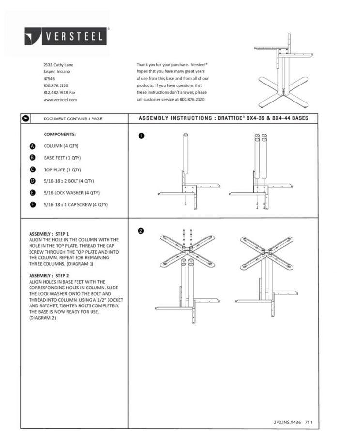 thumbnail of assembly-instructions-brattice-bx4-36-bx4-44-bases.pdf