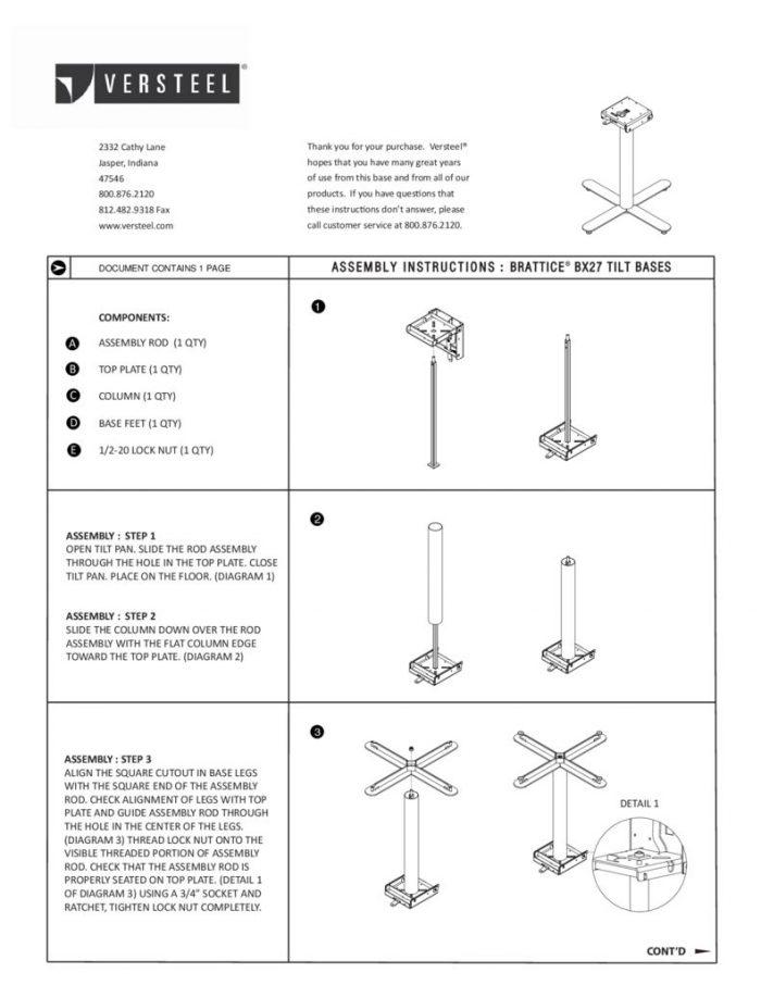 thumbnail of assembly-instructions-brattice-x27-tilt-base.pdf
