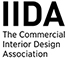 the commercial interior design association