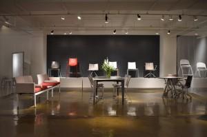 15 NY Arvo Showroom 0495