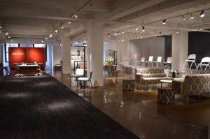 29 NY Showroom 0537