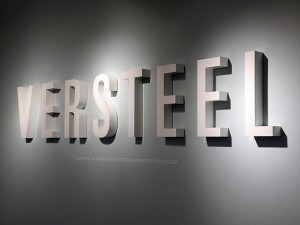 01 web versteel graphics 01 DSC 3463