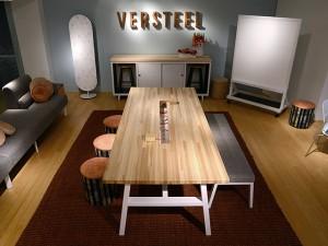 23 web versteel maker A corner 02 DSC 3616