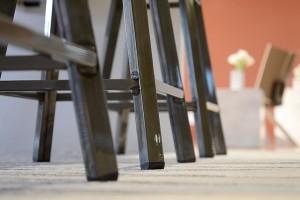 18 640x480 versteel detail stools 02 DSC 2181